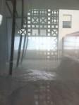 Nuchi Masu Salt Factory